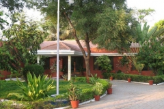 Guesthouse, Ankleshwar