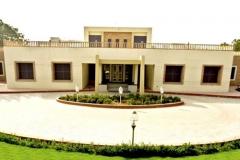 Atul Rajasthan Date Palms Ltd, Jodhpur