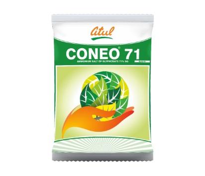 Crop Care Products | Atul
